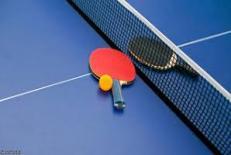 دانلود مقاله بیومکانیک تنیس