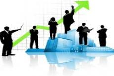 دانلود مقاله تاثیرات فناوری اطلاعات بر زنجیره ارزش سازمانی