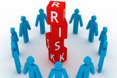 عوامل مرتبط با به کارگیری حسابرسی داخلی مبتنی بر ریسک